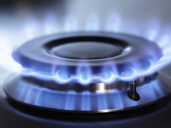 Détecter les risque liés à votre installation gaz