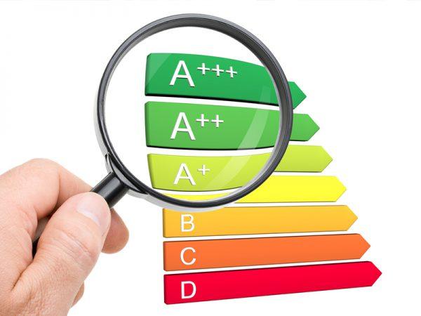 Diagnostic energétique