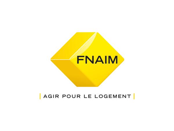 fnaim-large